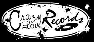 Crazy Love Records